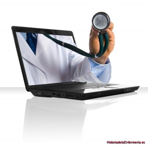 medicina en el futuro