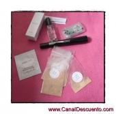 maquillaje gratis