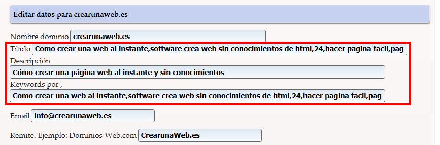 optimizar-web-para-posicionamiento
