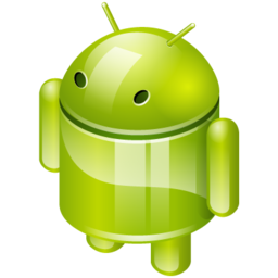 android programas