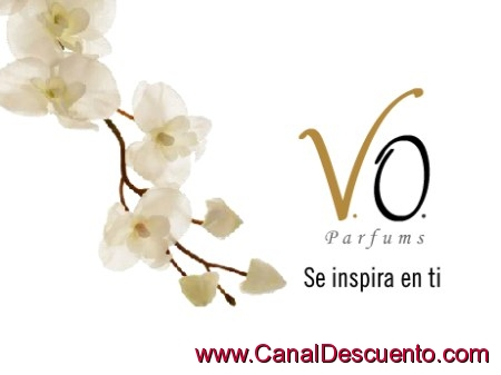 V.O. Parfums